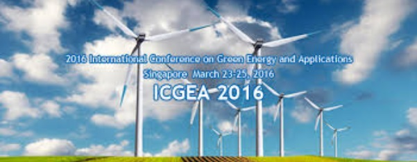 icgea 2016