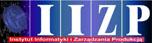 logo_iizp